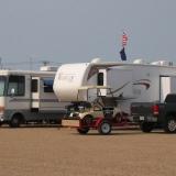 2011 Nebraska Samboree - 003