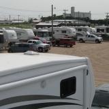 2011 Nebraska Samboree - 009