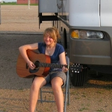 2011 Nebraska Samboree - 018