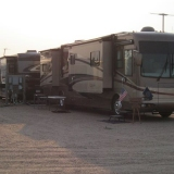 2011 Nebraska Samboree - 019