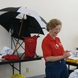 2011 Nebraska Samboree - 026