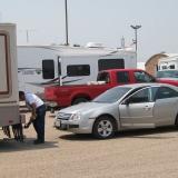 2011 Nebraska Samboree - 034