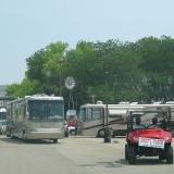 2011 Nebraska Samboree - 035