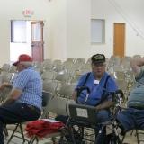 2011 Nebraska Samboree - 041