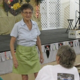 2011 Nebraska Samboree - 044