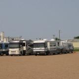 2011 Nebraska Samboree - 002