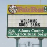 2011 Nebraska Samboree - 005