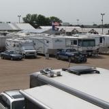 2011 Nebraska Samboree - 007