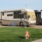 2011 Nebraska Samboree - 012