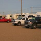 2011 Nebraska Samboree - 016