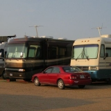2011 Nebraska Samboree - 017