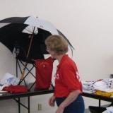 2011 Nebraska Samboree - 025