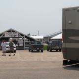 2011 Nebraska Samboree - 036