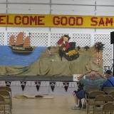 2011 Nebraska Samboree - 039
